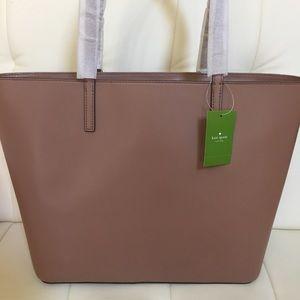 kate spade Bags - Brand New Authentic KateSpade Tote Bag